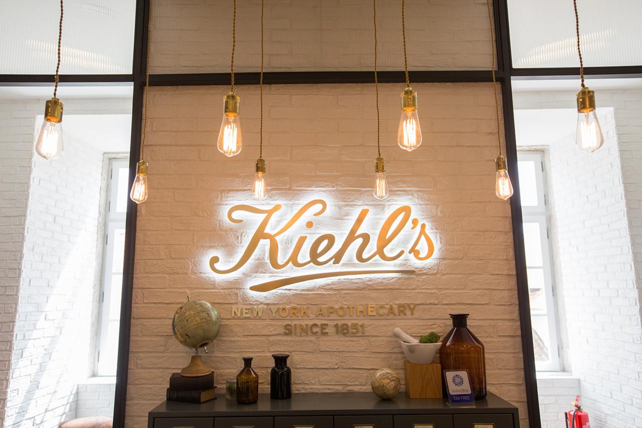 Lojas-Kiehls-39-armazem-chiado.jpg