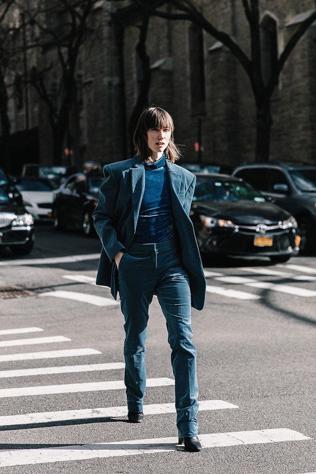 street_style_new_york_fashion_week_febrero_2017_di