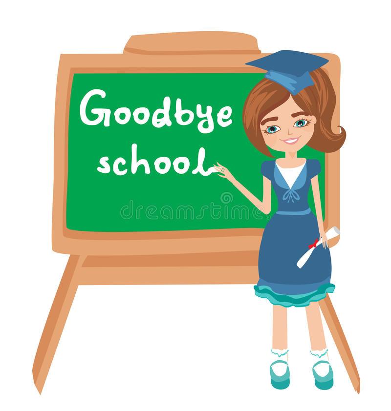 adeus-escola-51788630[1].jpg