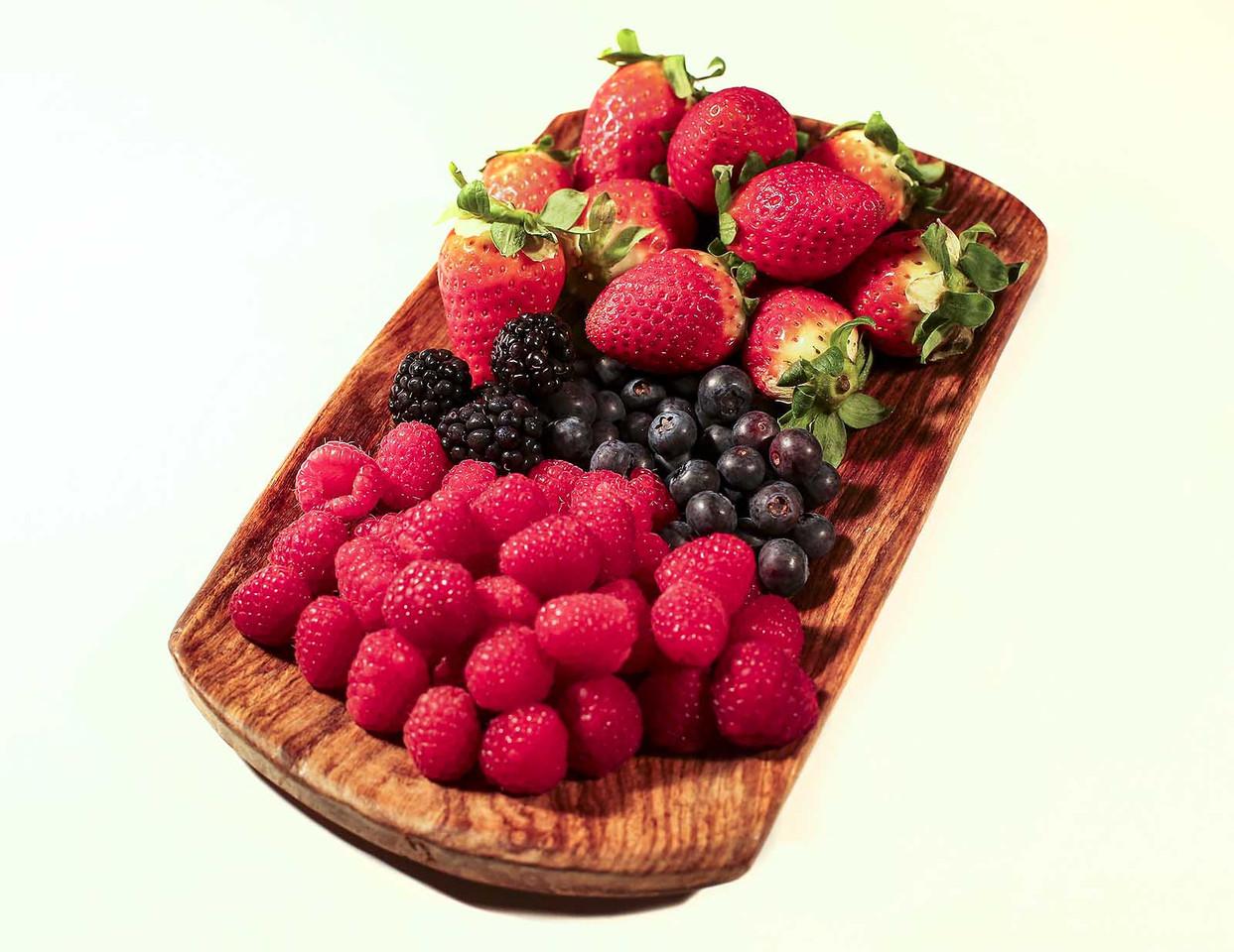 fruta1808net.jpg