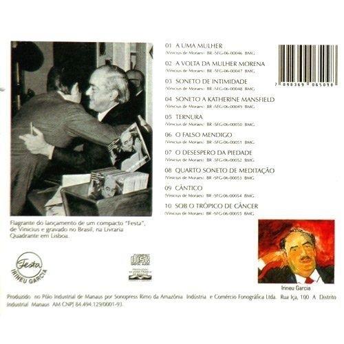 cd-vinicius-de-moraes-em-portugal-1969-selo-festa.