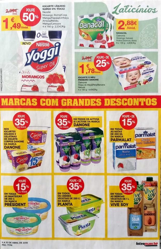 antevisao folheto Intermarche 4 a 10 abril_17.jpg