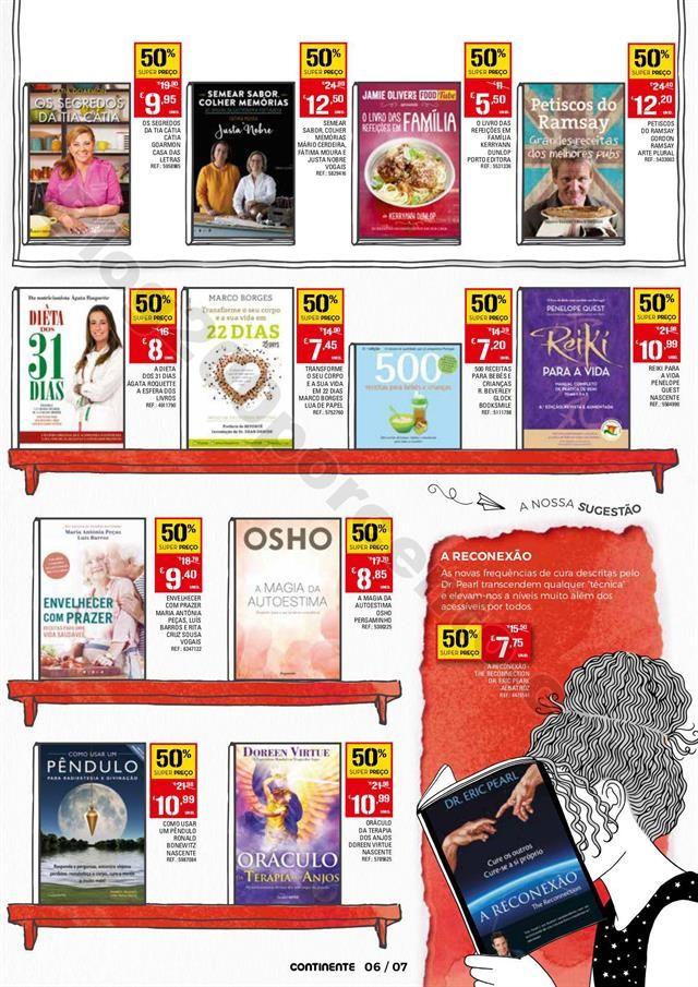 Mercado do livro CONTINENTE 2 a 22 julho p (7).jpg