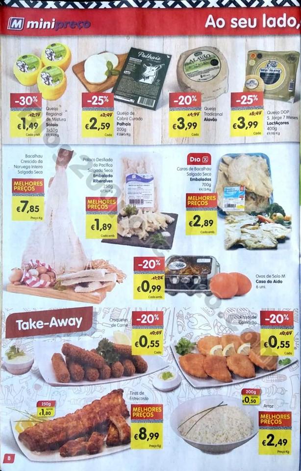 folheto family minipreco 19 a 25 abril_8.jpg