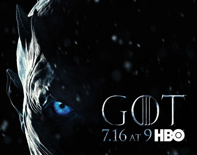 got-s7-key-art.jpg
