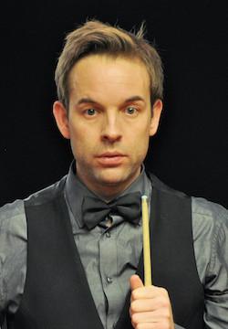 allister_carter_at_snooker_german_masters_martin_r