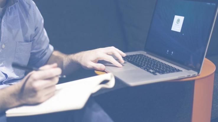 10-dicas-para-aumentar-a-produtividade-no-trabalho