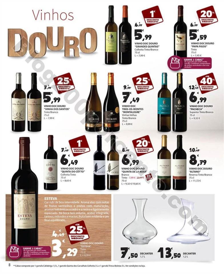 e-leclerc feira vinhos de 3 a 21 outubro p8.jpg