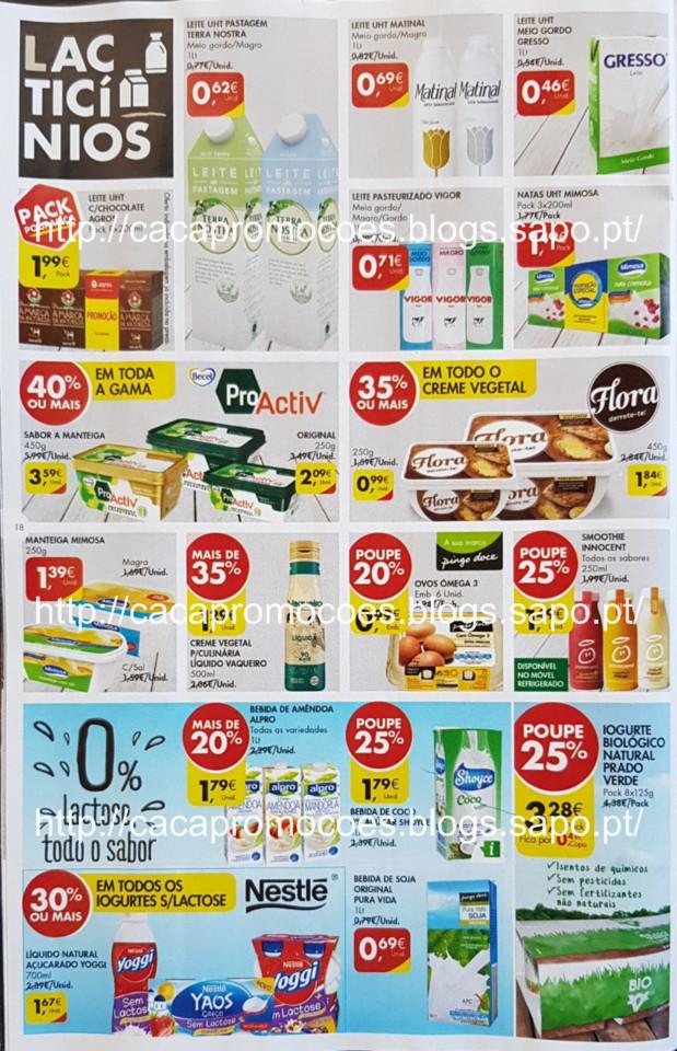 folheto antevisão pingo doce_Page18.jpg