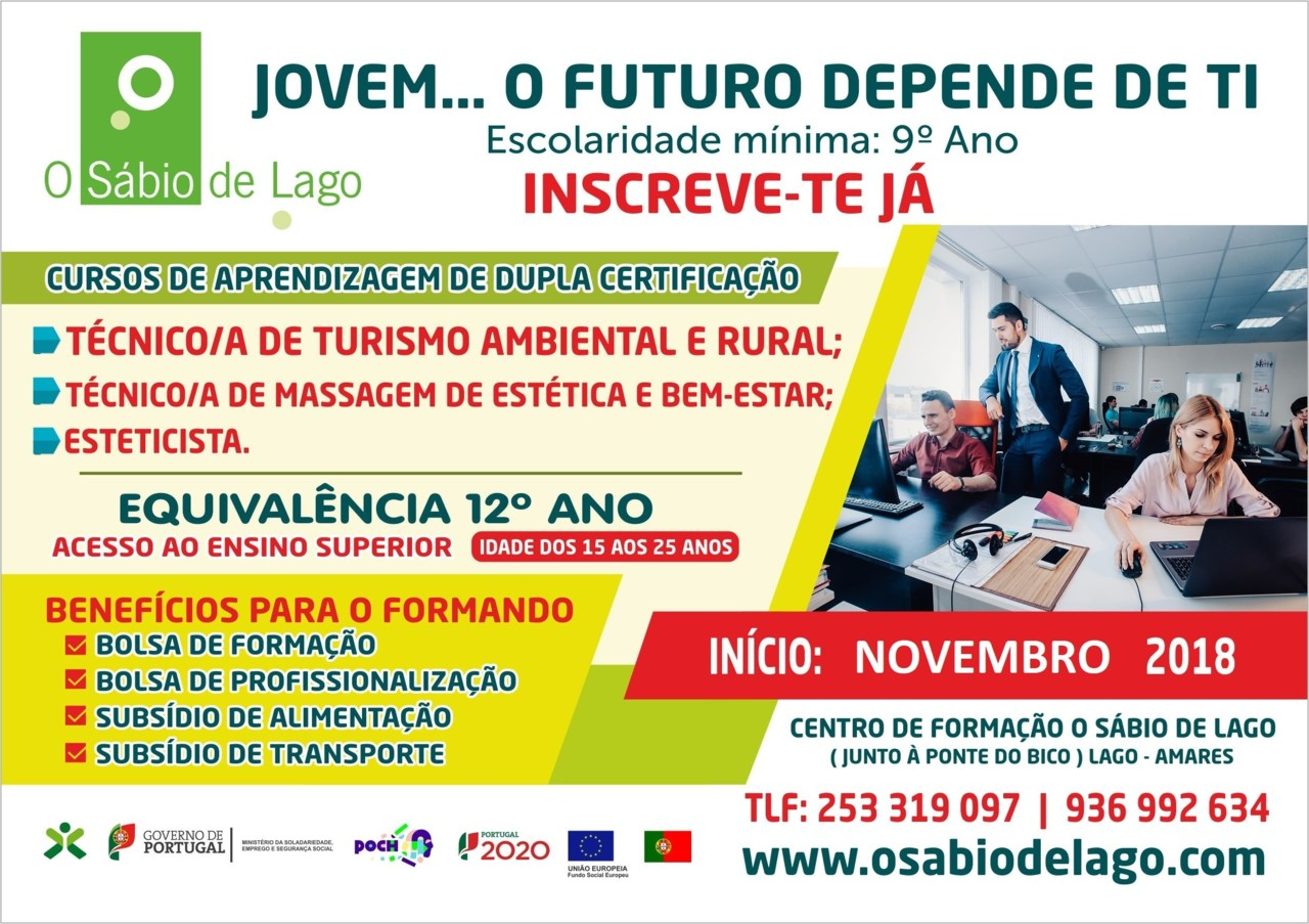 Flyer A5_Alterado_nov2018.jpg