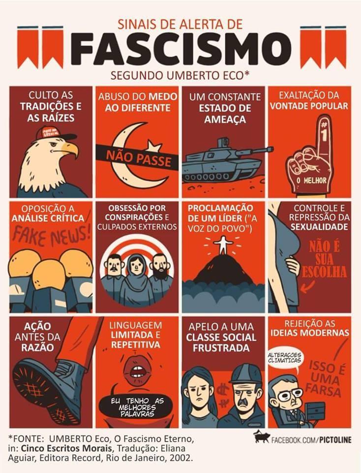 Alerta de Fascismo.jpg