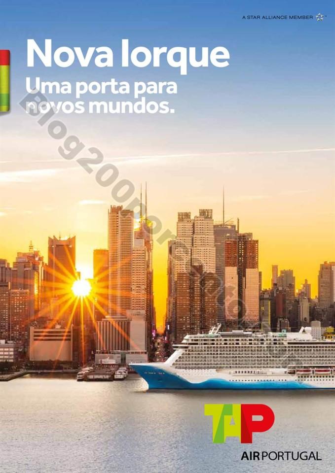 pdf_catalogo_cruzeiro_fantastico_004.jpg