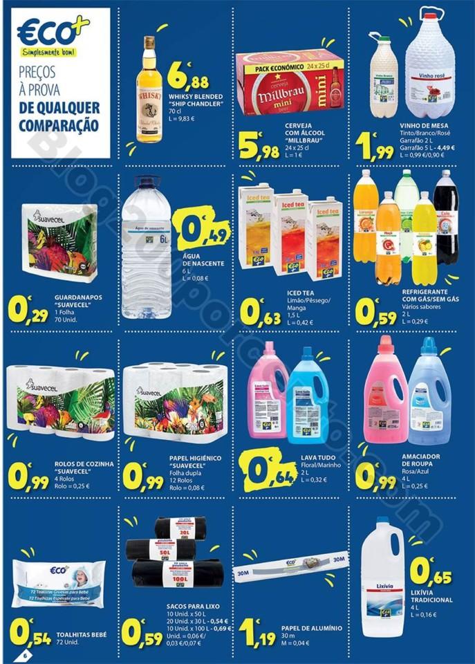 E_C_O_De_16_a_29_de_Janeiro_WEB_005.jpg