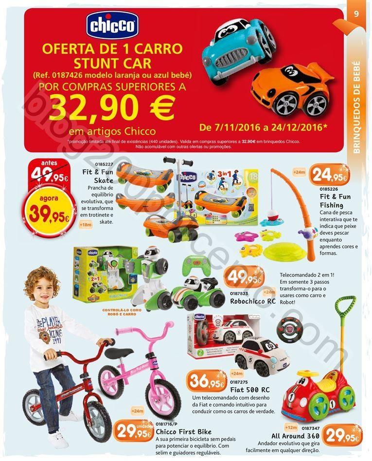 Centroxogo Brinquedos Natal 2016 9.jpg
