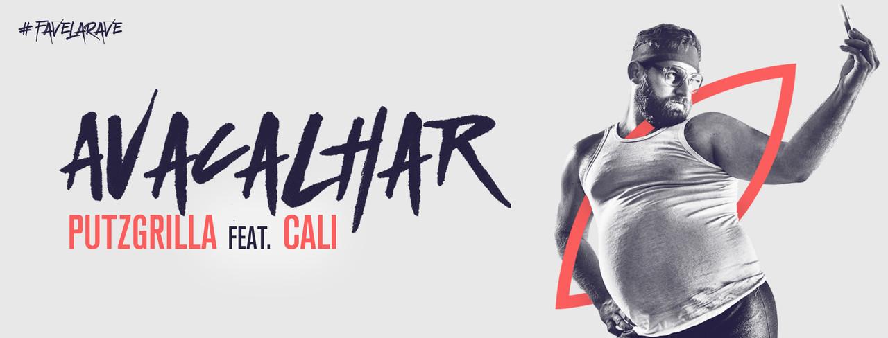 Avacalhar_Facebook Cover_Oficial.jpg