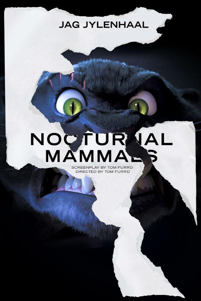 zootopia-nocturnal-mammals.jpg