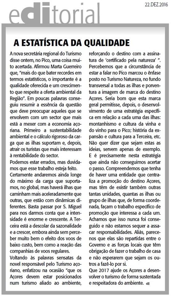 Editorial DI 22dez16.jpg