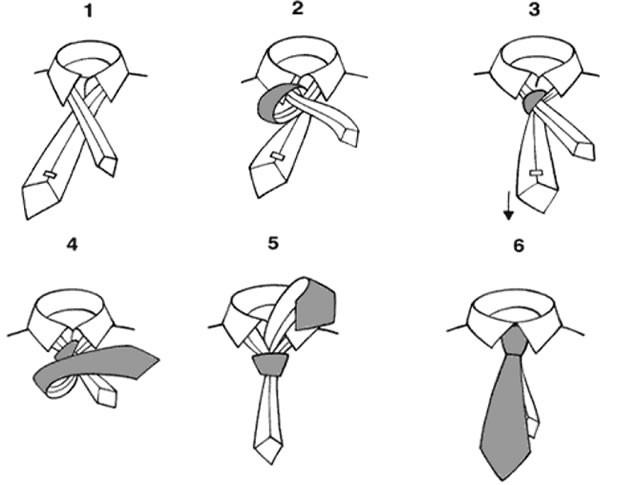 como-fazer-o-no-da-gravata-passo-a-passo.jpg