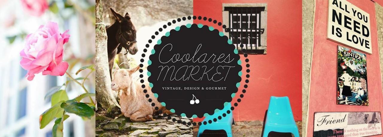 coolares market1.jpg