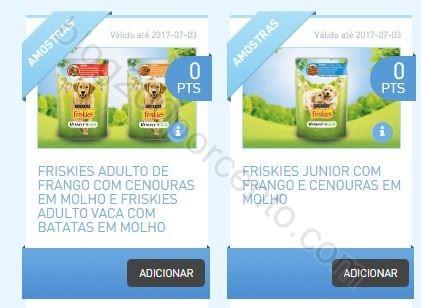 Promoções-Descontos-27430.jpg