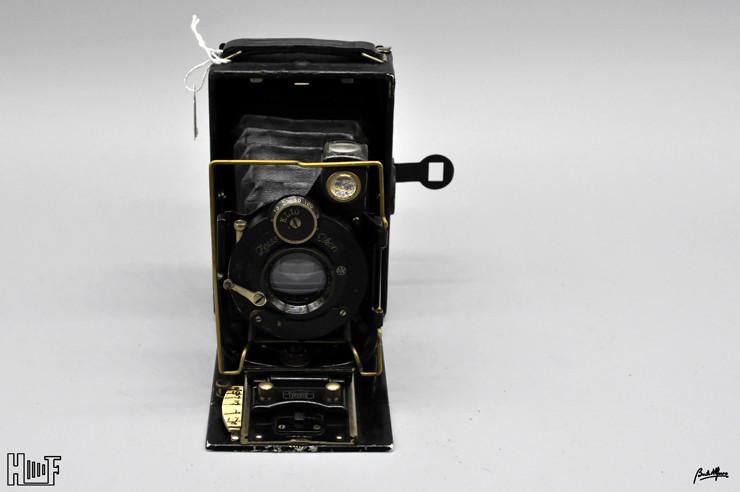 _DSC8429 Zeiss Ikon Volta 146-3.JPG