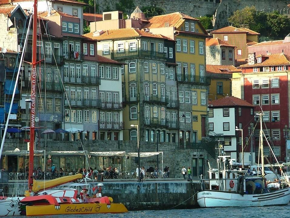 portugal-1113358_960_720.jpg