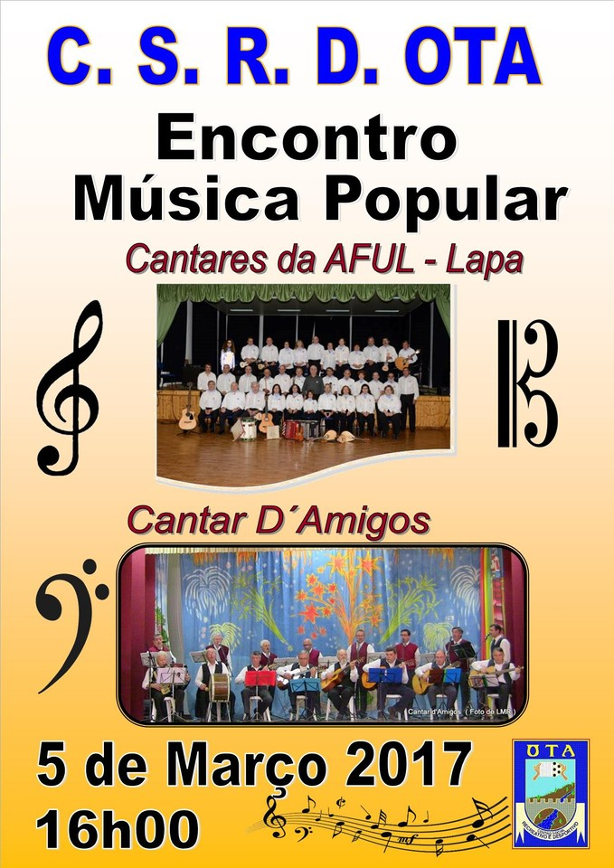 Cartaz Enc M Popular.jpg
