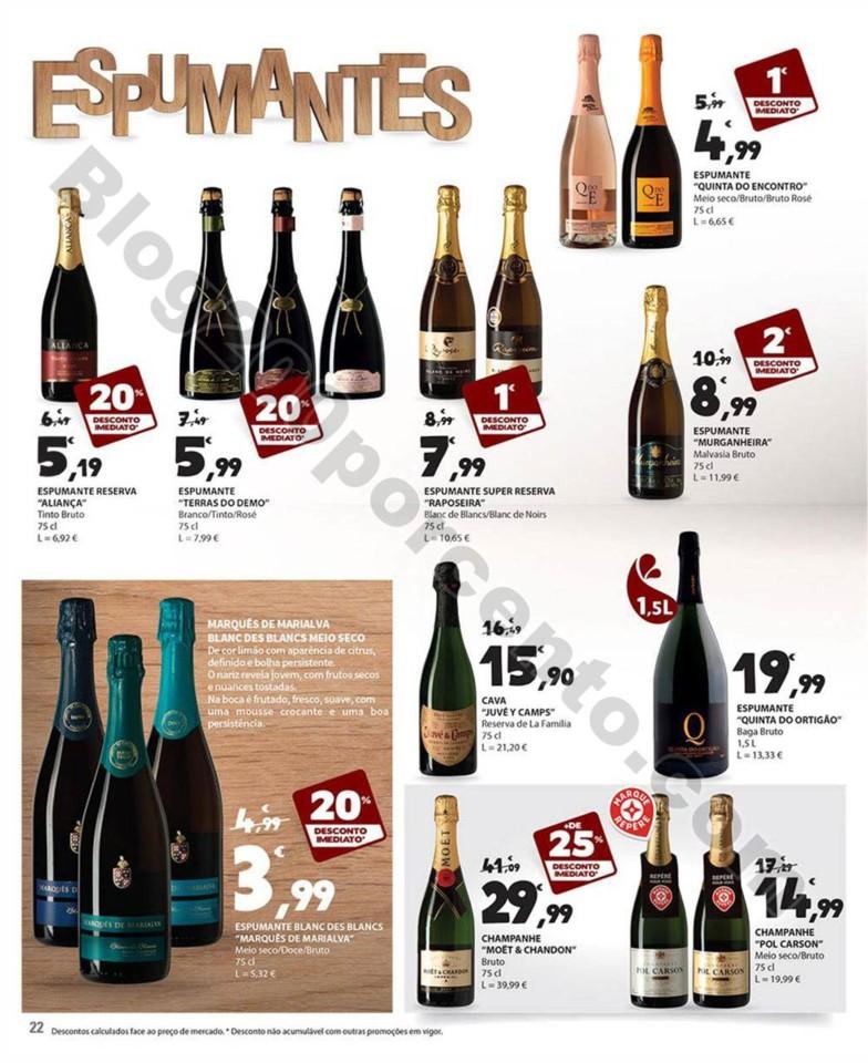 e-leclerc feira vinhos de 3 a 21 outubro p22.jpg