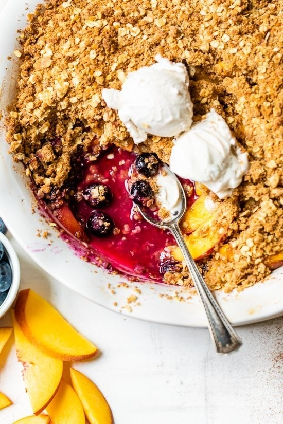 Blueberry-Peach-Crisp-7.jpg