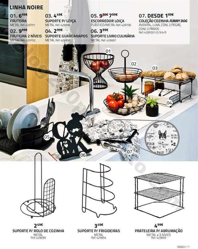 deborla-folheto-cozinhas_00 (15).jpg