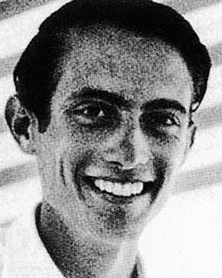 Álvaro Cunhal16