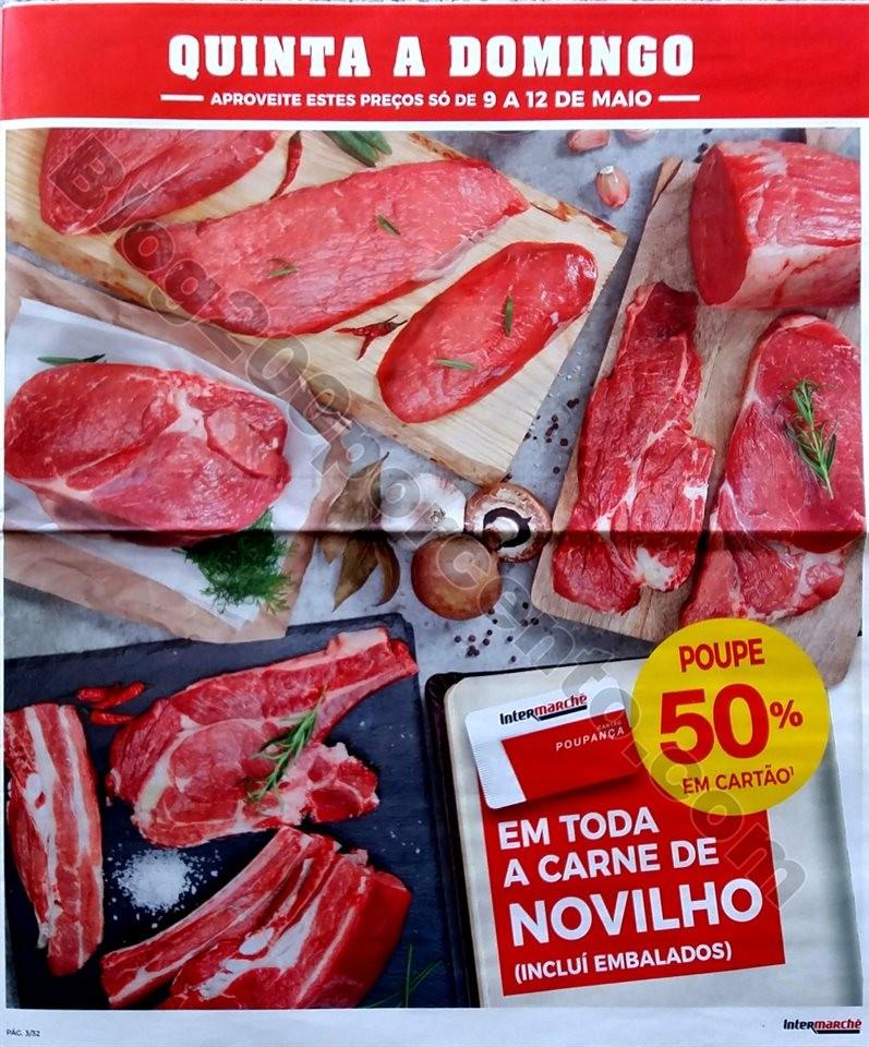 antevisao intermarche folheto 9 a 15 maio_4.jpg