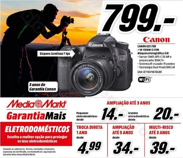 Promoções-Descontos-29053.jpg