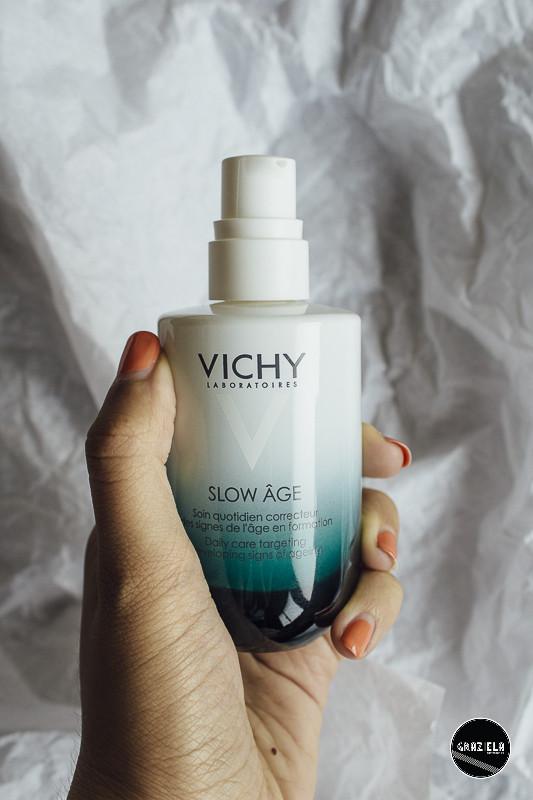 Vichy_Slow_Age-001769.jpg