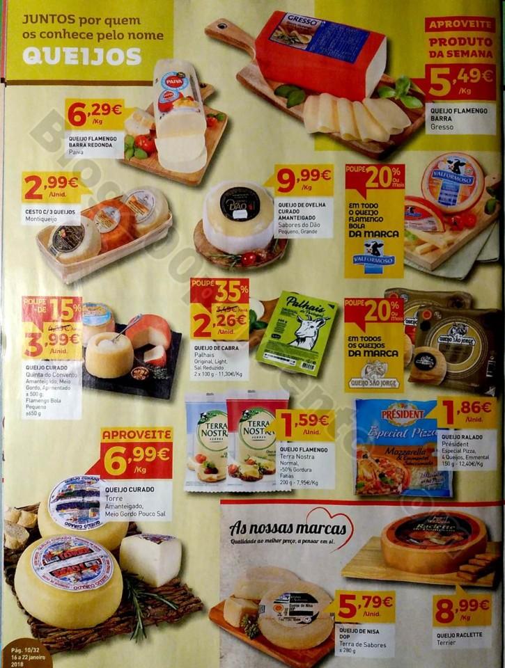 folheto Intermarche 16 a 22 janeiro_10.jpg