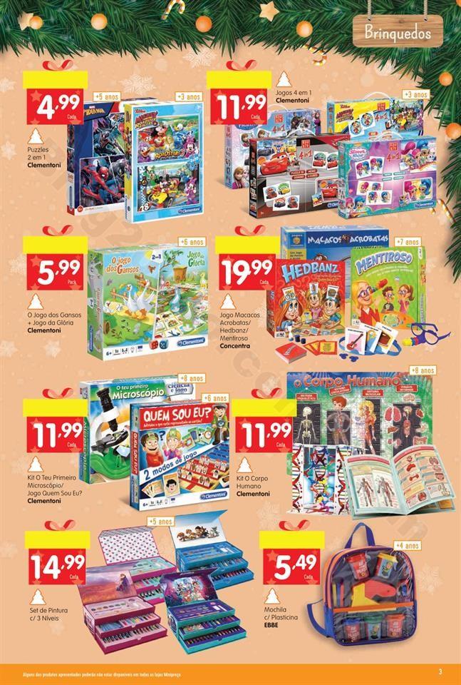 brinquedos minipreço_0003.jpg