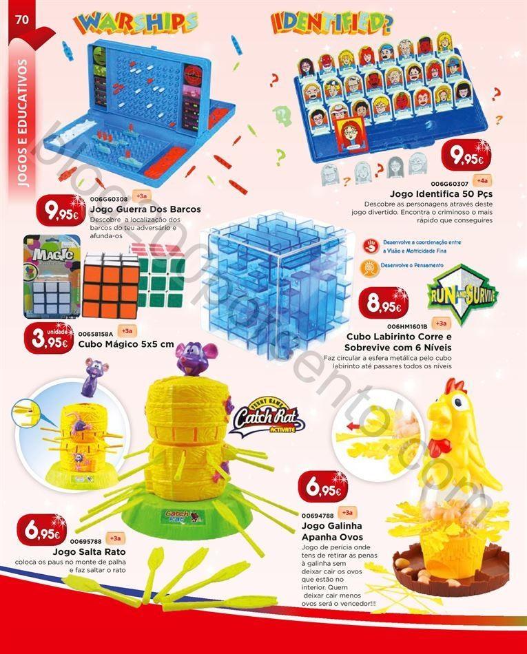Centroxogo Brinquedos Natal 2016 70.jpg