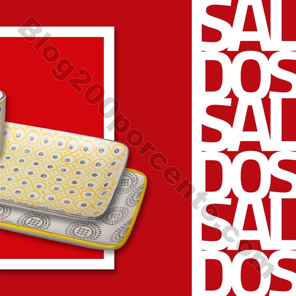DeBORLA Best Finds Saldos Inverno_002.jpg