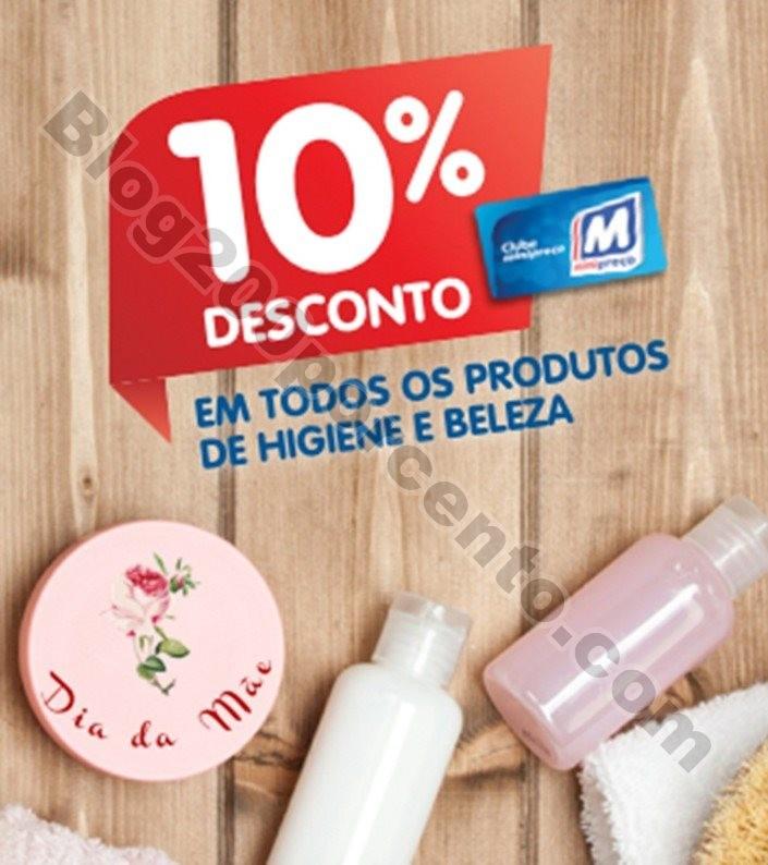 01 Promoções-Descontos-32853.jpg