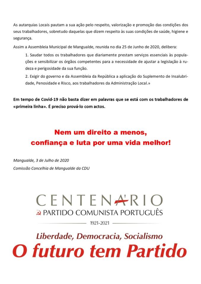 Comunicado Mangualde costas 07-2020.jpg