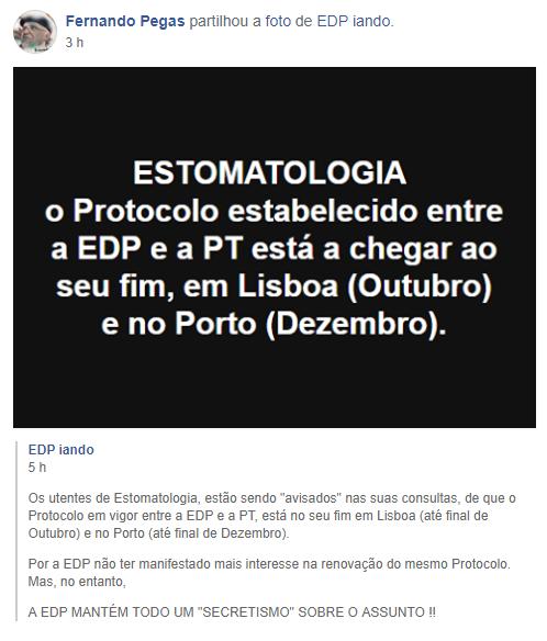 Estomatologia2.png