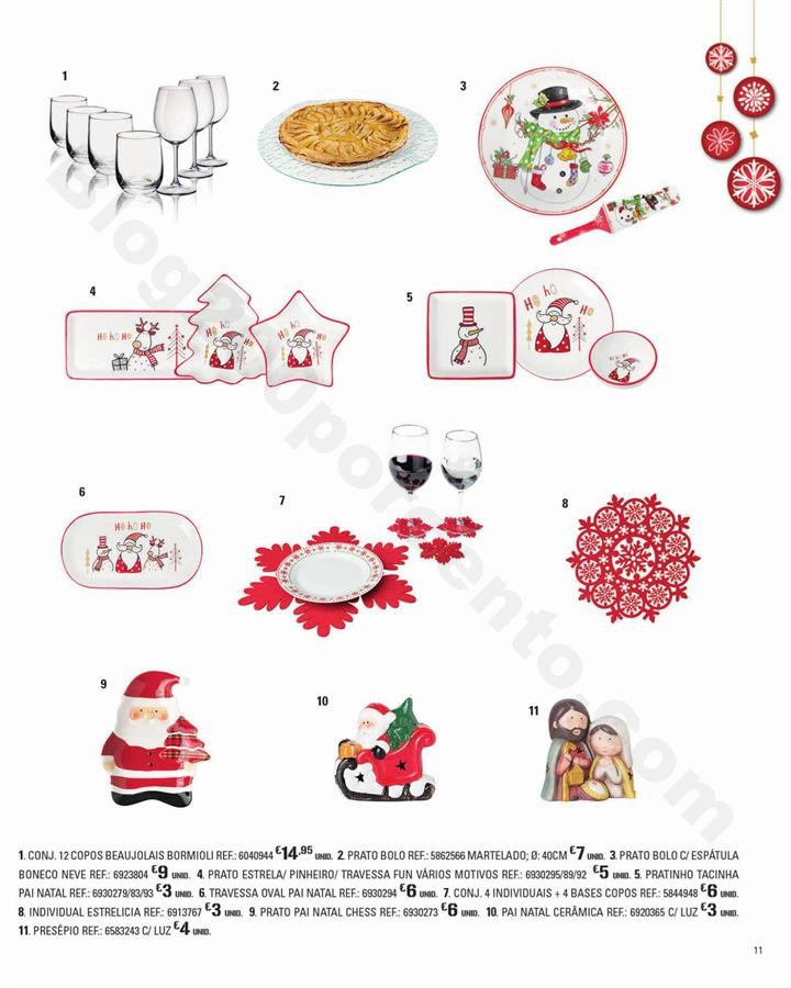 01 decoração natal 12 novembro a 24 dezembro p11