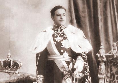 Rei-D.-Manuel-II-destacada.jpg