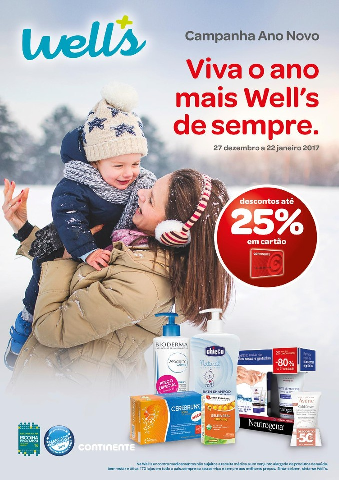 promocoes-wells-antevisao-folheto-page-001.jpg