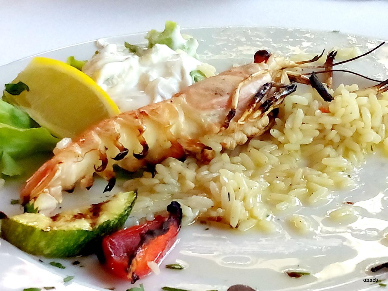 Terrasa lunch (1).jpg