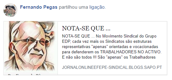 Nota-se Que.png
