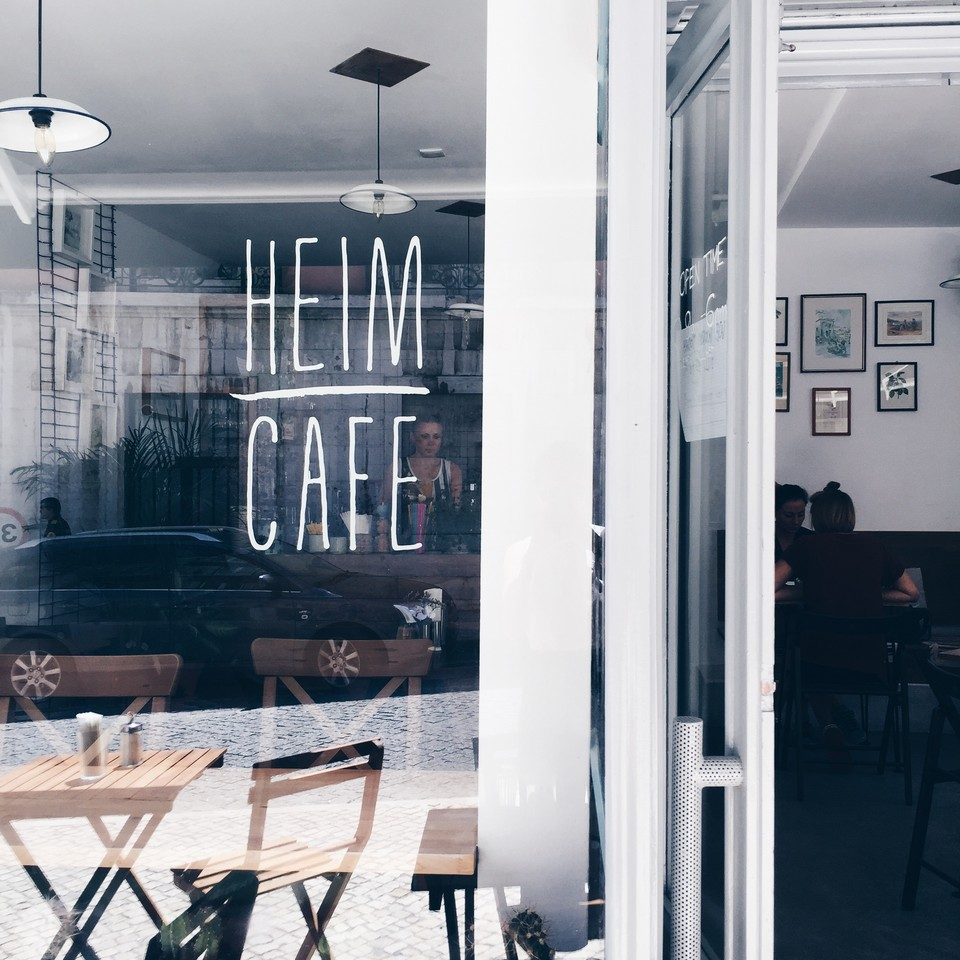 heimcafé-1.jpg