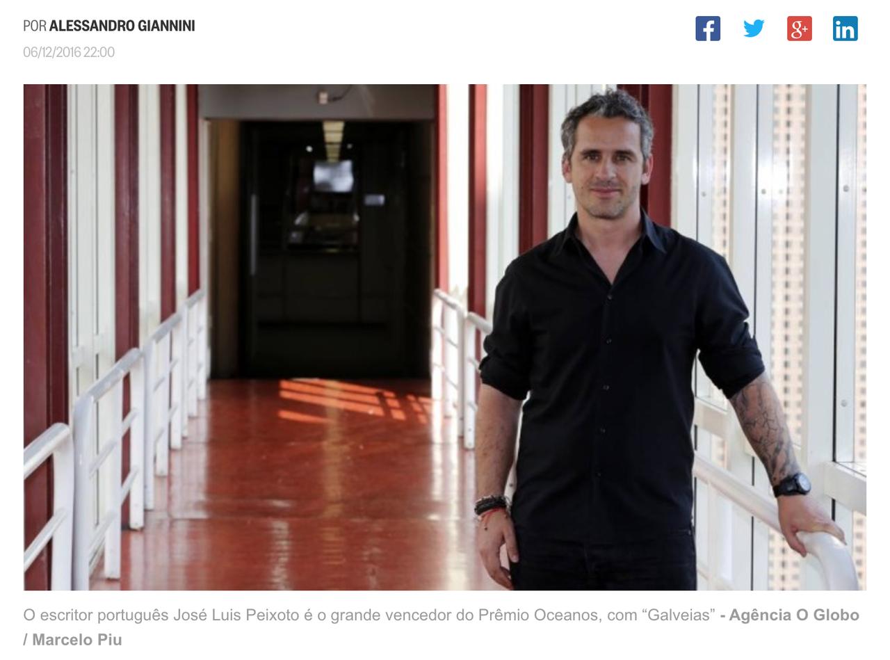 O Globo II.png