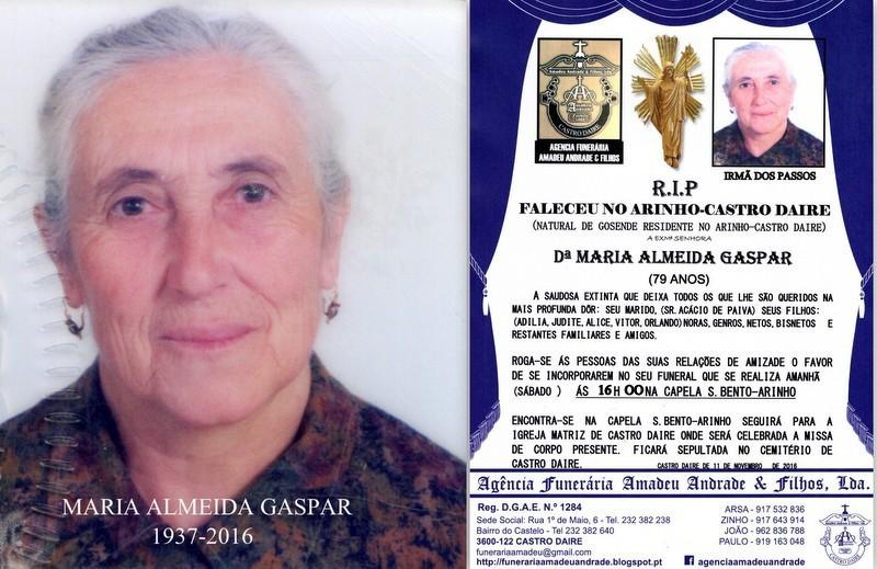 FOTO4 DE MARIA ALMEIDA GASPAR-080.jpg