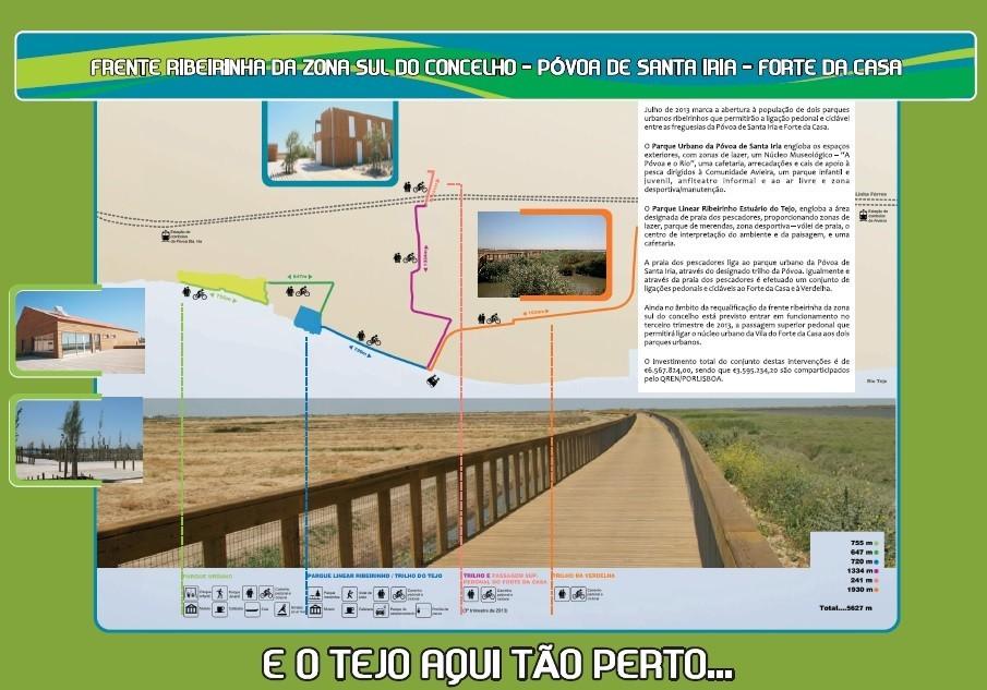 Parque Linear Ribeirinho - folheto.jpg